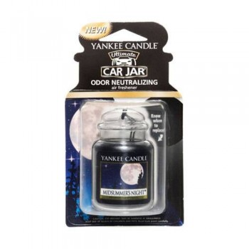 DEOCAR MIDSUMMERS NIGHT YANKEE CANDLE