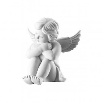 ANGELO SEDUTO 14 CM ENGEL WEISS MATT ROSENTHAL