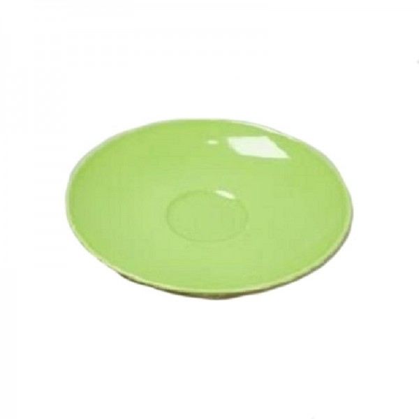 PIATTINO TAZZA COLAZIONE 14.5 CM WONDERFUL WORLD