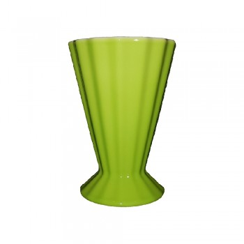COPPA DA GELATO WONDERFUL WORLD GREEN VILLEROY & BOCH