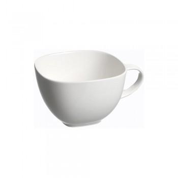 TAZZA CAFFE LATTE DESIGN 0701 VILLEROY & BOCH