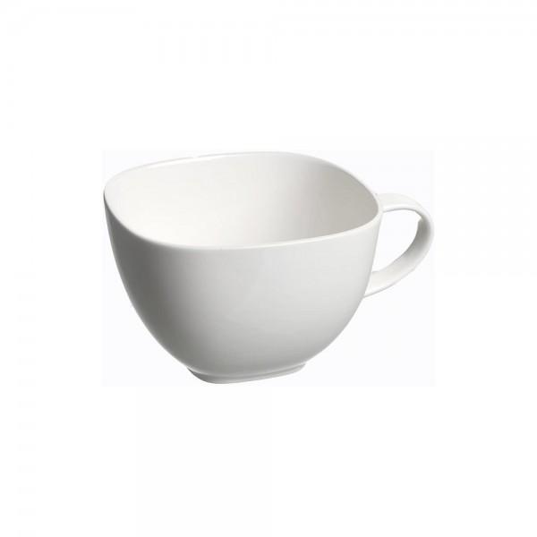 TAZZA CAFFE LATTE DESIGN 0701
