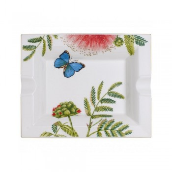 SVUOTATASCHE AMAZONIA GIFTS VILLEROY & BOCH