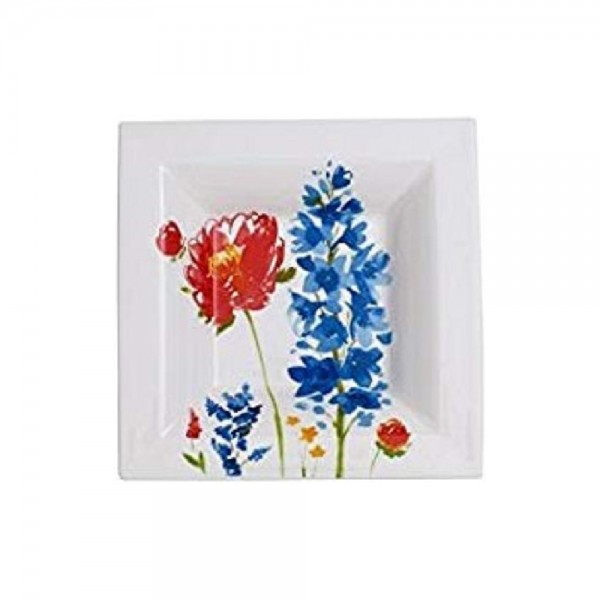 SVUOTATASCHE QUADRATO ANMUT FLOWERS GIFTS