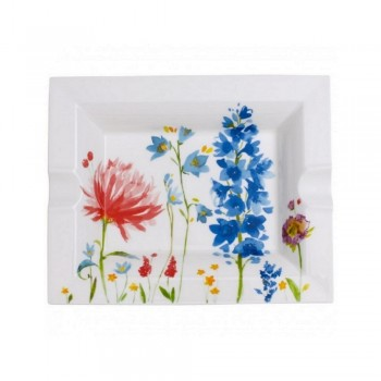 SVUOTATASCHE ANMUT FLOWERS GIFTS VILLEROY & BOCH