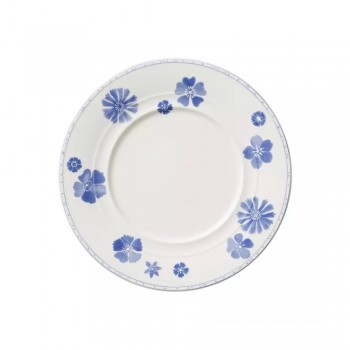 PIATTO DESSERT 23CM FARMHOUSE TOUCH VILLEROY & BOCH