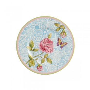 PIATTO DESSERT 22CM ROSE COTTAGE VILLEROY & BOCH
