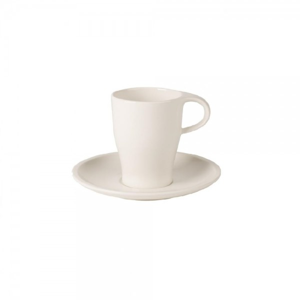 TAZZA CAFFE CON PIATTO COFFEE PASSION