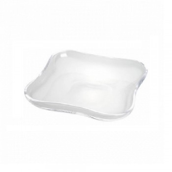 COPPETTA PIANA DESIGN 0711 VILLEROY & BOCH