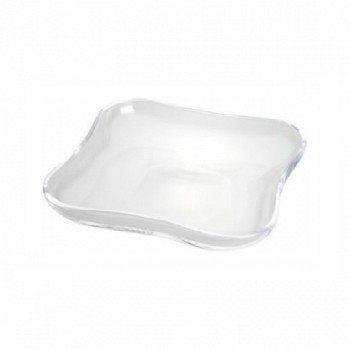 COPPA PIANA DESIGN 0711 VILLEROY & BOCH