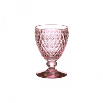 BICCHIERE DA VINO BOSTON COLOURED VILLEROY & BOCH