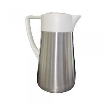 CAFFETTIERA TERMO HOME ELEMENTS COFFE & TEA VILLEROY & BOCH