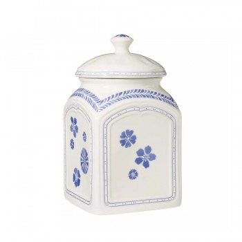 BARATTOLO MEDIO FARMHOUSE TOUCH VILLEROY & BOCH