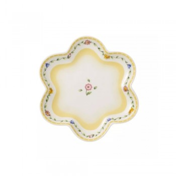 PIATTINO EASTER DELIGHT VILLEROY & BOCH