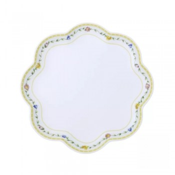 PIATTO BRUNCH GRANDE EASTER DELIGHT VILLEROY & BOCH