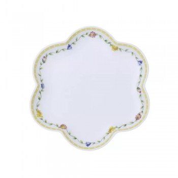 PIATTO BRUNCH PICCOLO EASTER DELIGHT VILLEROY & BOCH