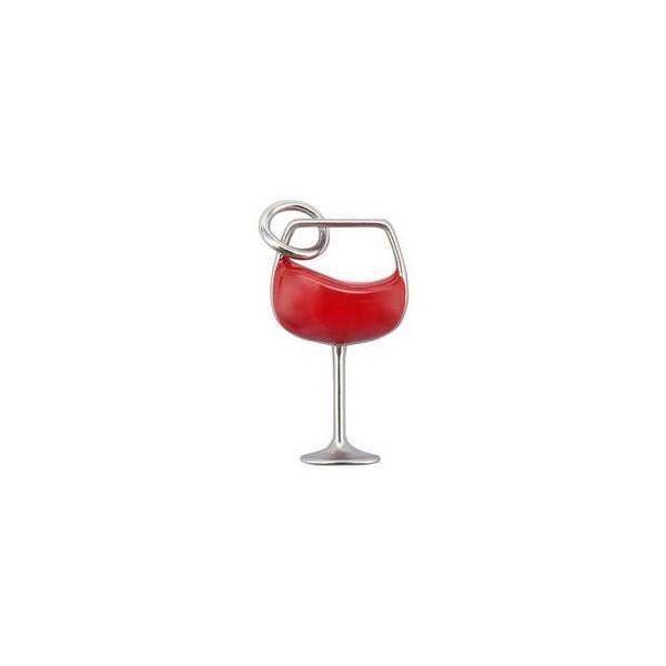 CIONDOLO WINE GLASS