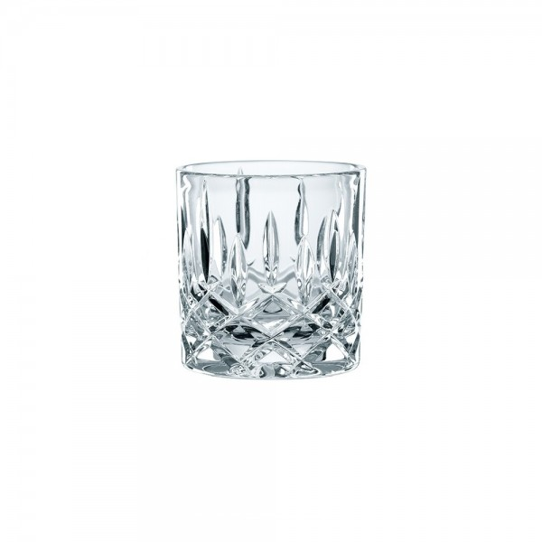 SET 4 PEZZI BICCHIERE DRINK SOF NOBLESSE