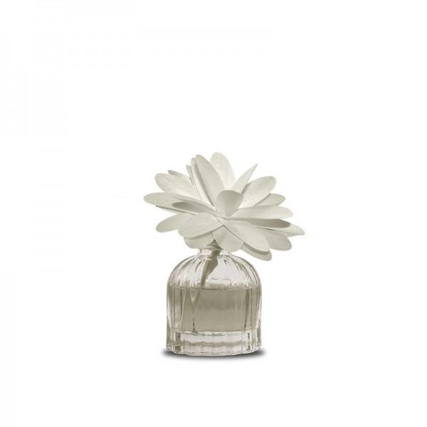 DIFFUSORE FLOWER IRIS CIPRIATO 60ML