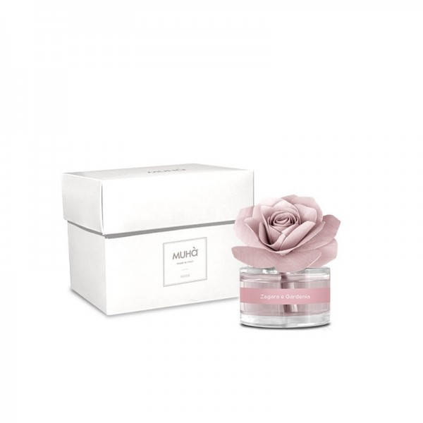 DIFFUSORE ROSE ZAGARA&GARDENIA 50ML