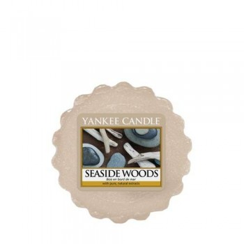 TART DA FONDERE SEASIDE WOODS YANKEE CANDLE