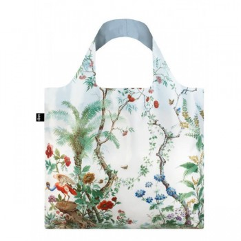 BORSA MAD CHINESE DECOR LOQI