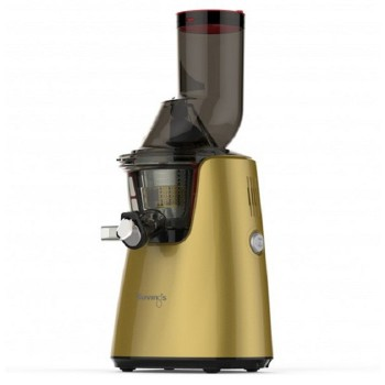 ESTRATTORE WHOLE JUICER C9500 ORO KUVINGS