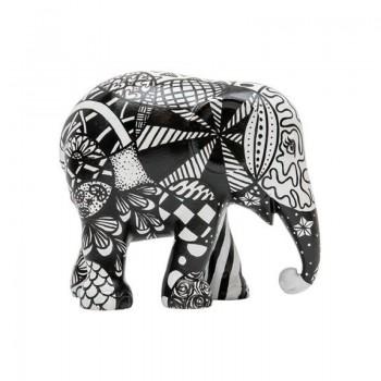 STATUINA MILLY 20CM ELEPHANT PARADE
