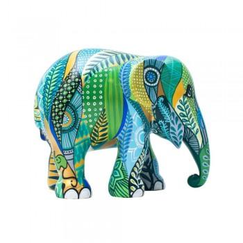 STATUINA SARAWAK 20CM ELEPHANT PARADE