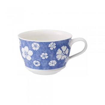 TAZZA MUG CON PIATTINO FARMHOUSE TOUCH VILLEROY & BOCH