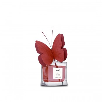 DIFFUSORE BUTTERFLY MELOGRANO 50 ML MUHA