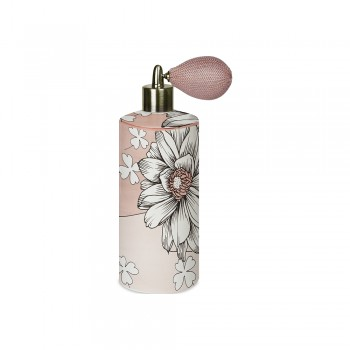 DISPENSER ROOM SPRAY 375ML LA BELLEZZA MAMI MILANO
