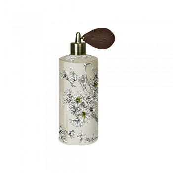 DISPENSER ROOM SPRAY 375ML LELEGANZA MAMI MILANO