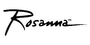 ROSANNA ART